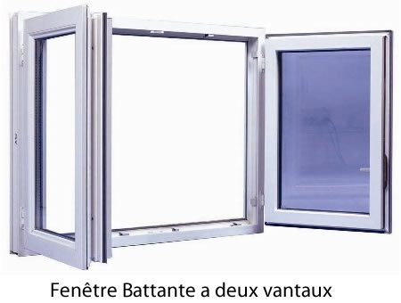 comment monter une porte fenetre pvc tarif du batiment cannes calais le tampon entreprise. Black Bedroom Furniture Sets. Home Design Ideas
