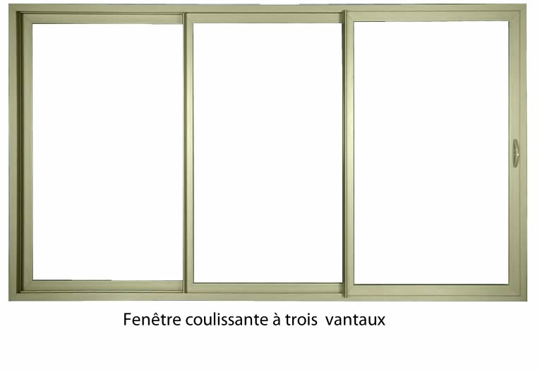 Tringle rideau fenetre pvc presto devis travaux bourges for Vial fenetre renovation