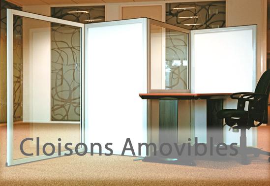 proalu menuiserie aluminium tunisie produit. Black Bedroom Furniture Sets. Home Design Ideas