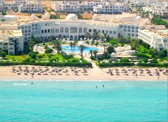 Proalu menuiserie aluminium tunisie porte fenetre for Salon 5 etoiles tunisie